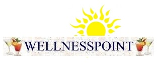 WELLNESSPOINT
