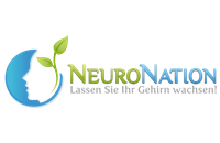NeuroNation Synaptikon GmbH