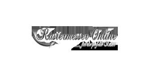 Rasiermesser-Online