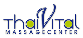 Thaivital Massage Center