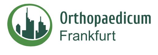 Orthopaedicum Frankfurt