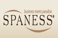 SPANESS – business meets paradise