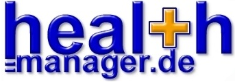 health-manager.de health management + health products e.K.