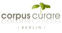 corpus curare – Aesthetic Lounge – Güthler & Partner GbR