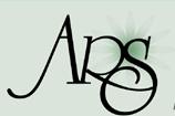 Ars-Hypnose