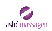 Ashé Massagen
