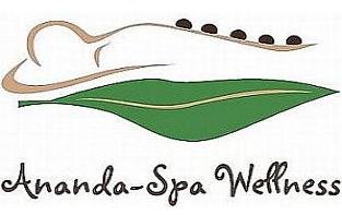 Ananda Spa Wellness