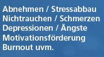 Stephan Stern – Hilfe dank einer Hypnose Sitzung