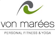 VON MARÉES Personal Fitness & Yoga