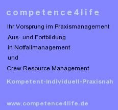 competence4life.de