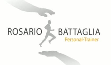 Personal-Training Rosario Battaglia