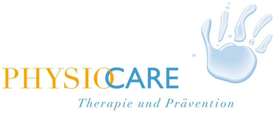 PHYSIOCARE