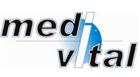 Medivital Healthcare