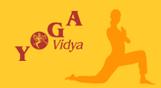 Yoga Vidya Aschaffenburg