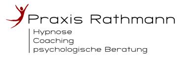 Hypnosepraxis Rathmann
