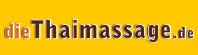 dieThaimassage.de