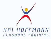 Personal Training Kai Hoffmann