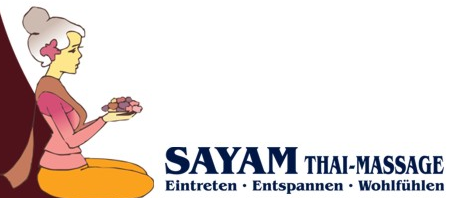 Sayam Thai Massage GbR
