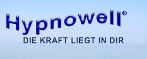 Hypnowell – Die Kraft liegt in Dir! (TM)