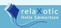 Relaxotic