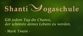 Shanti Yogaschule