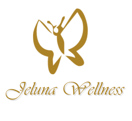 Jeluna Wellness